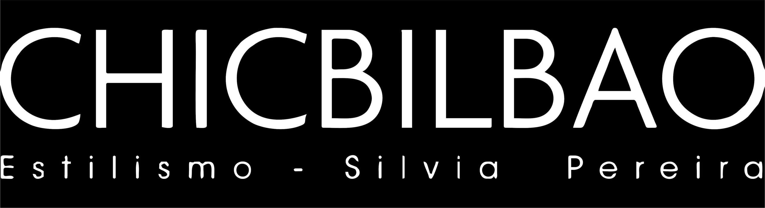 Chic Bilbao Estilismo - Creamos moda y estilo a tu imagen.